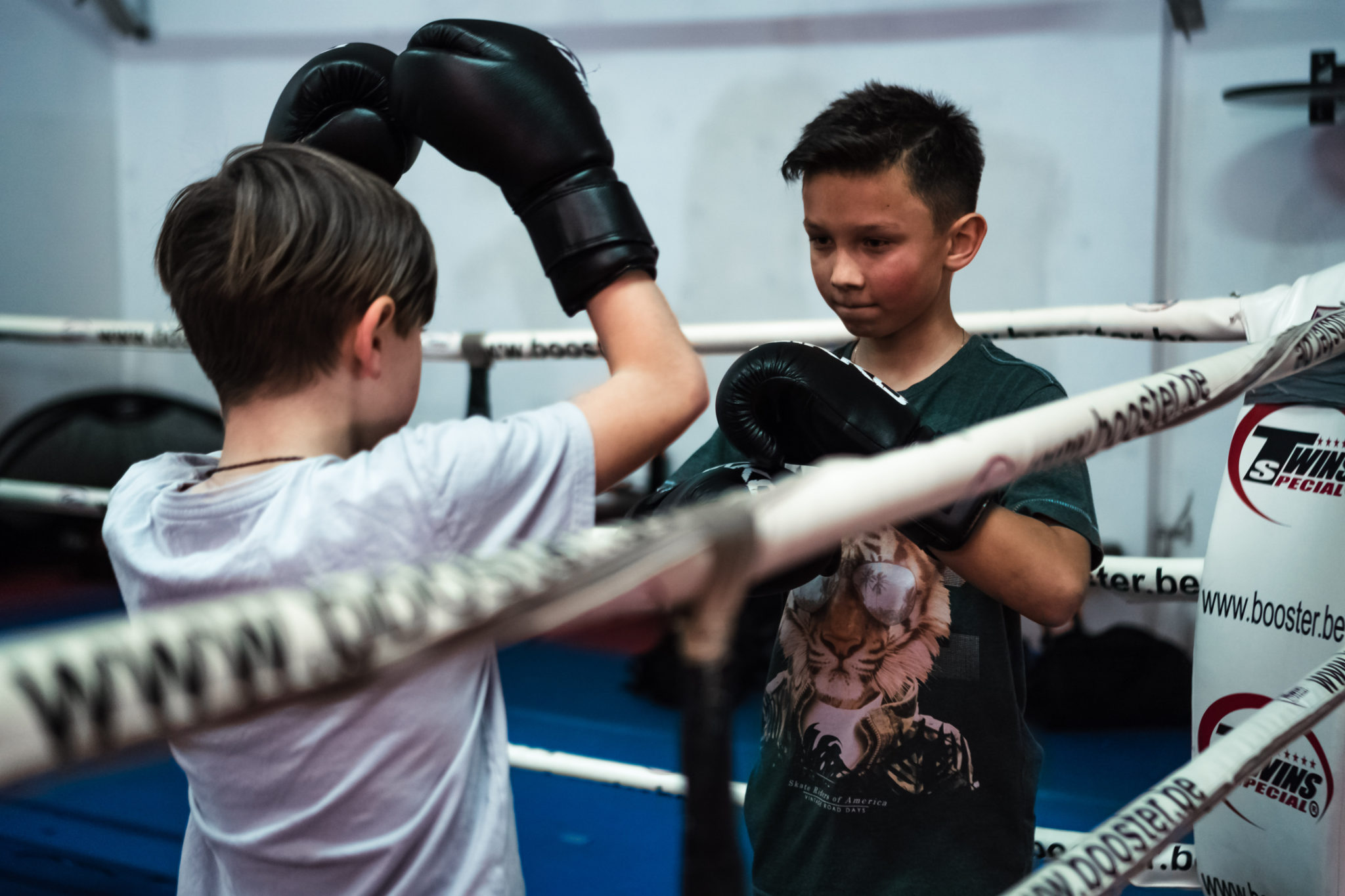 Muay-Thai-Teens-1