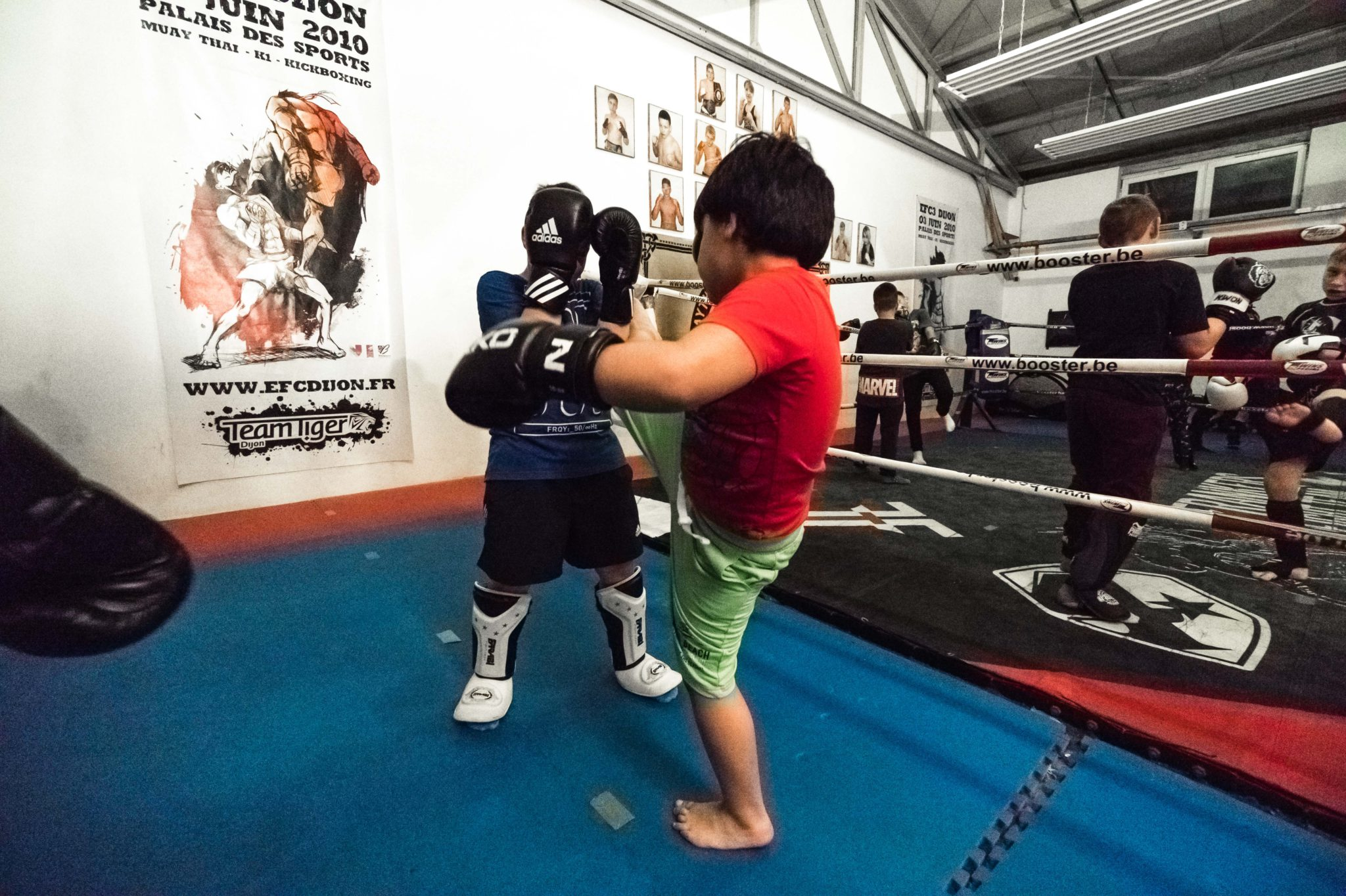 Muay-Thai-Teens-12