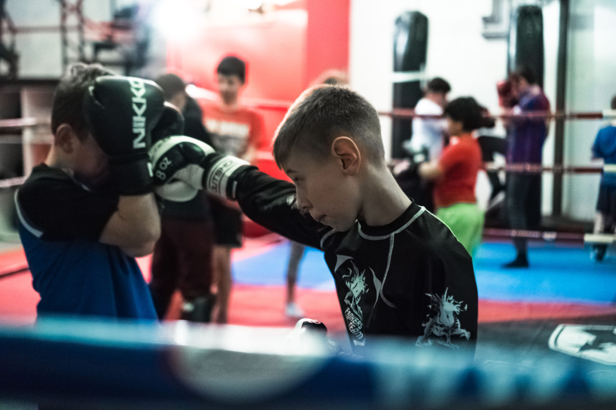 Muay-Thai-Teens-6
